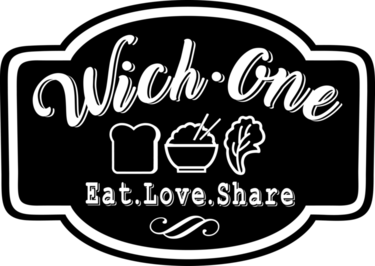 Wich One